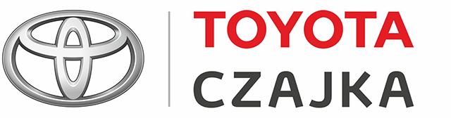 logo-toyota-czajka-w640
