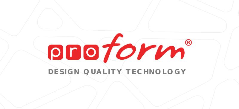 pro form